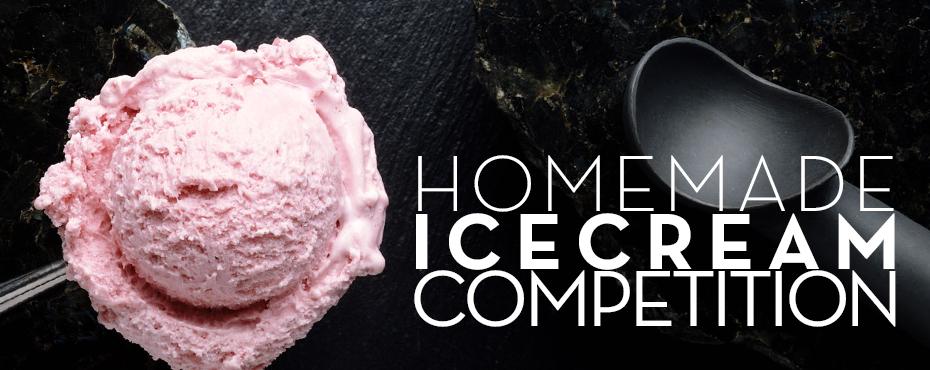 IcecreamComp
