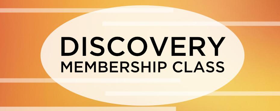 WebDiscoveryClass2017