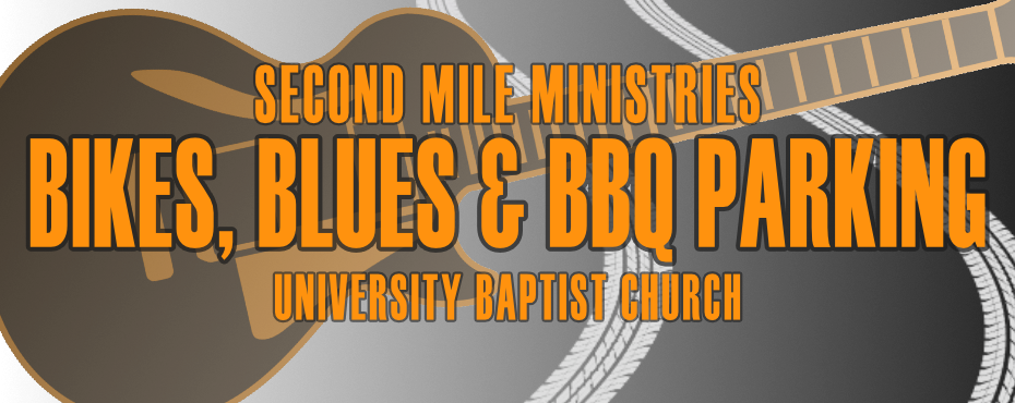 Bikes Blues BBQ Web 2