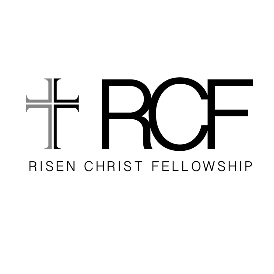 Risen Christ Fellowship