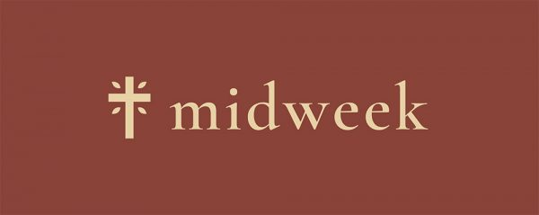 Jeremy Mueller - Did Jesus Rise From The Dead? - Midweek: Questioning Christianity Image